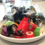 Süßkram - Naschen in Neuss